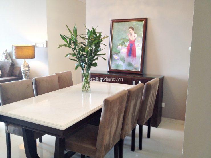 apartments-villas-hcm02724