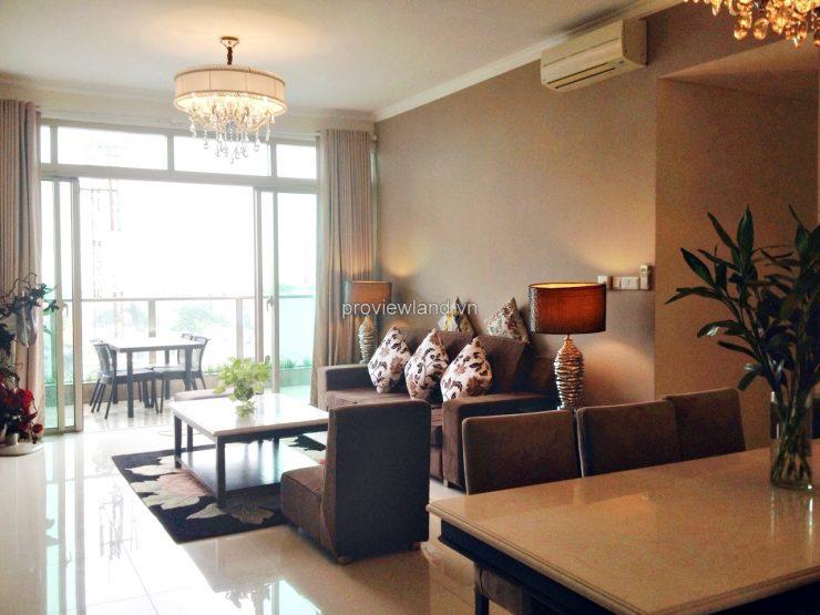 apartments-villas-hcm02725