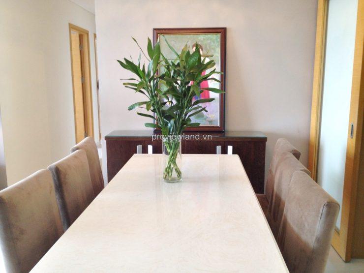 apartments-villas-hcm02727