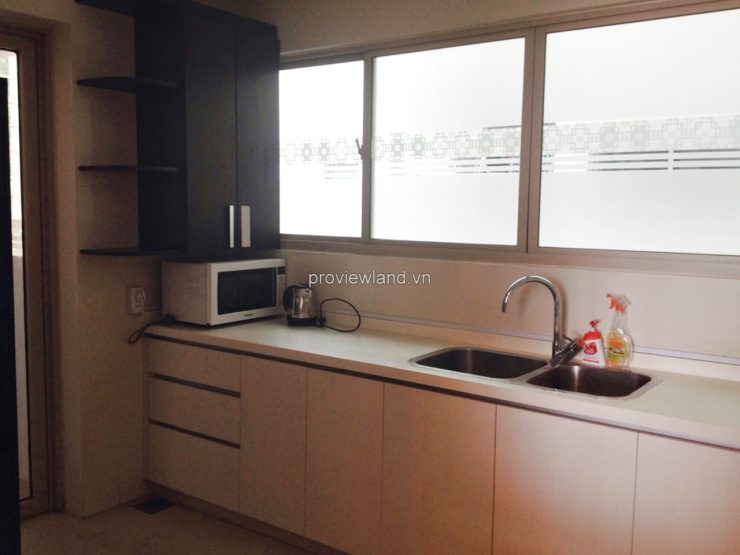 apartments-villas-hcm02728