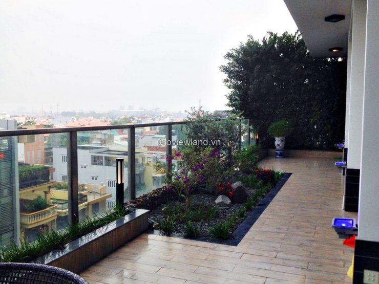 apartments-villas-hcm02729