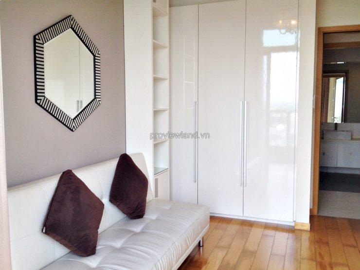 apartments-villas-hcm02731