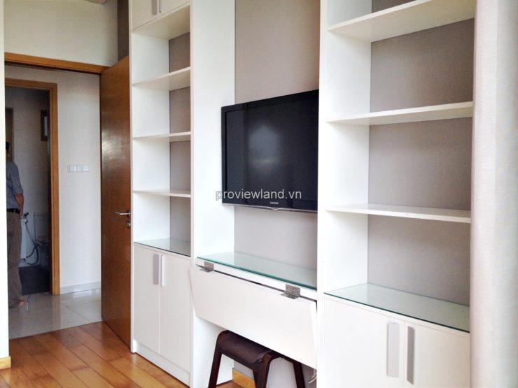 apartments-villas-hcm02732