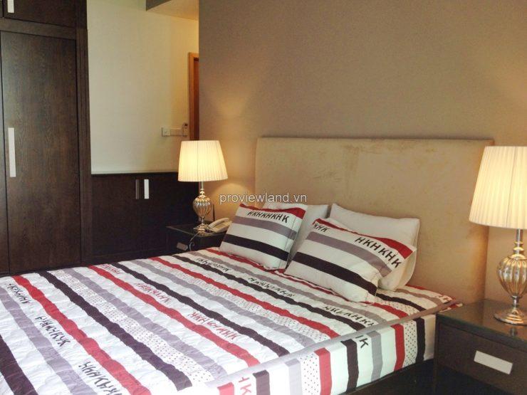 apartments-villas-hcm02733