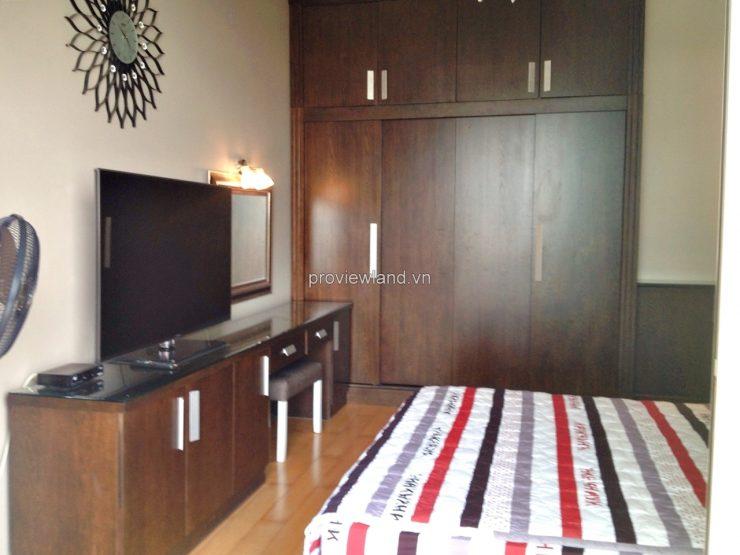 apartments-villas-hcm02734