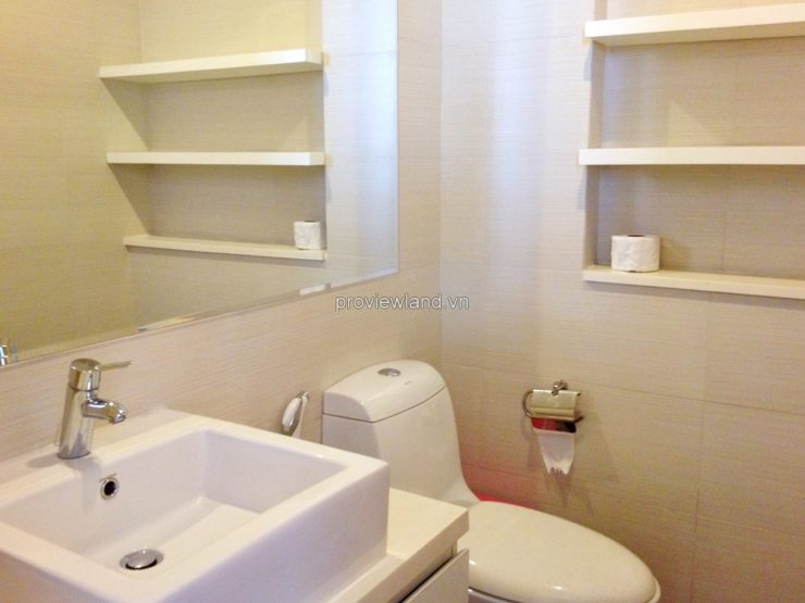 apartments-villas-hcm02735