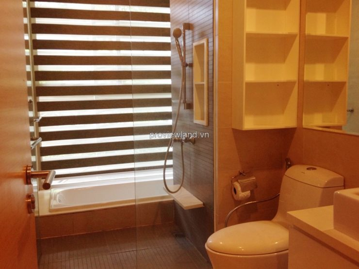 apartments-villas-hcm02736
