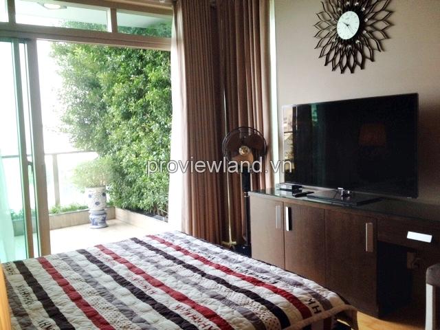 apartments-villas-hcm02737