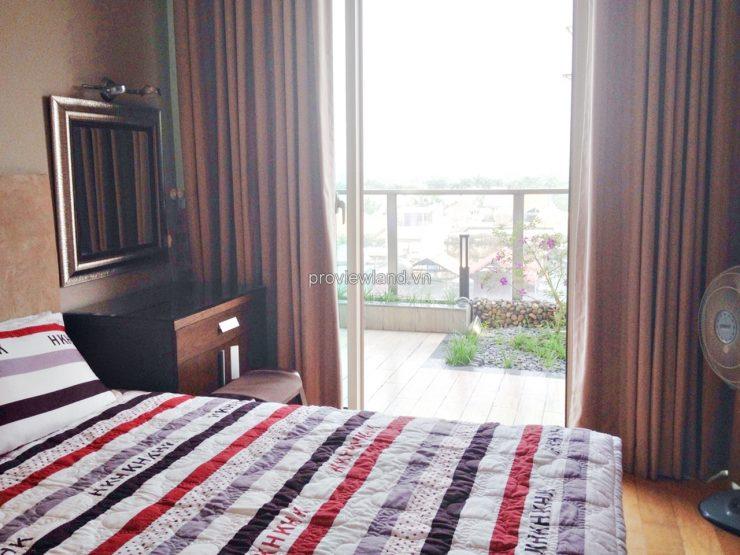 apartments-villas-hcm02739
