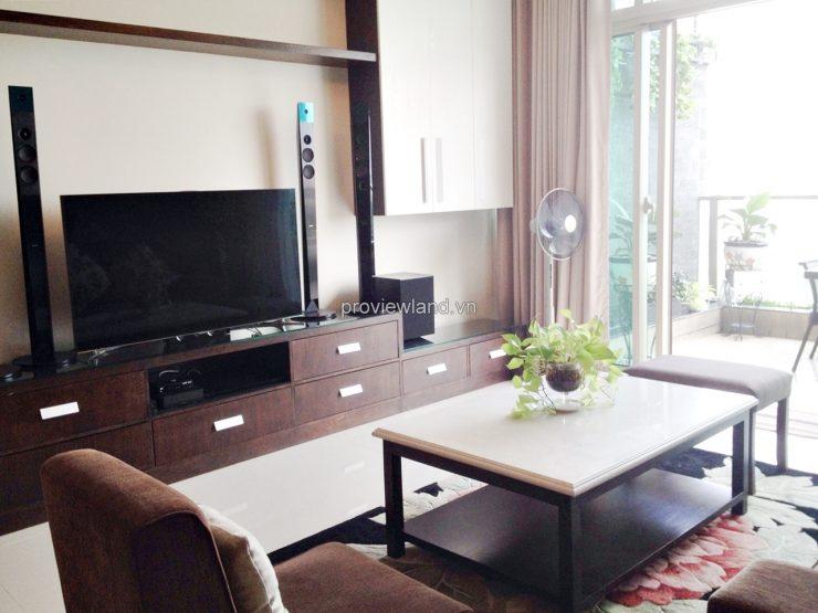 apartments-villas-hcm02740