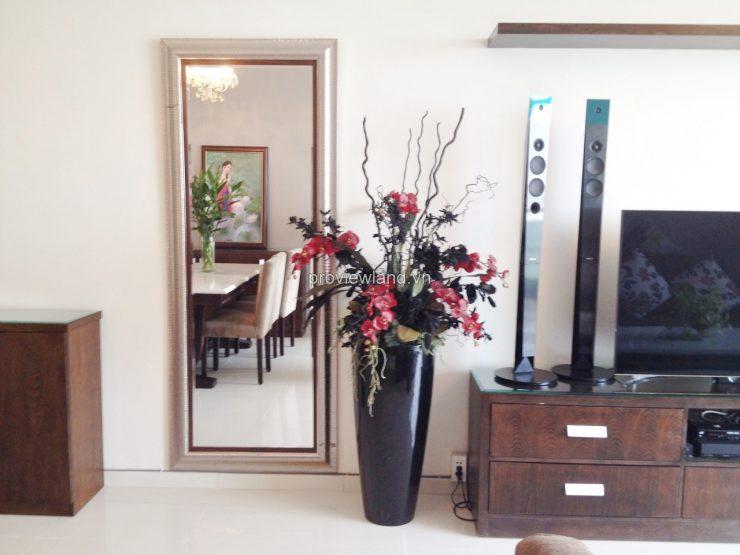 apartments-villas-hcm02741