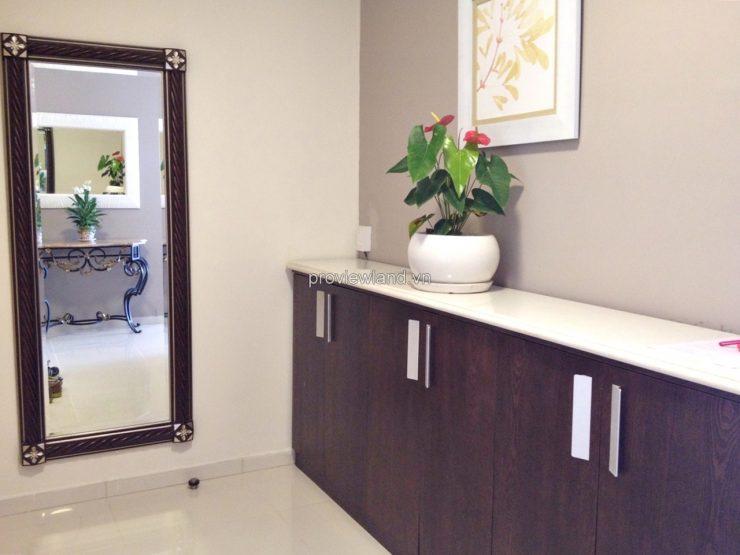 apartments-villas-hcm02742