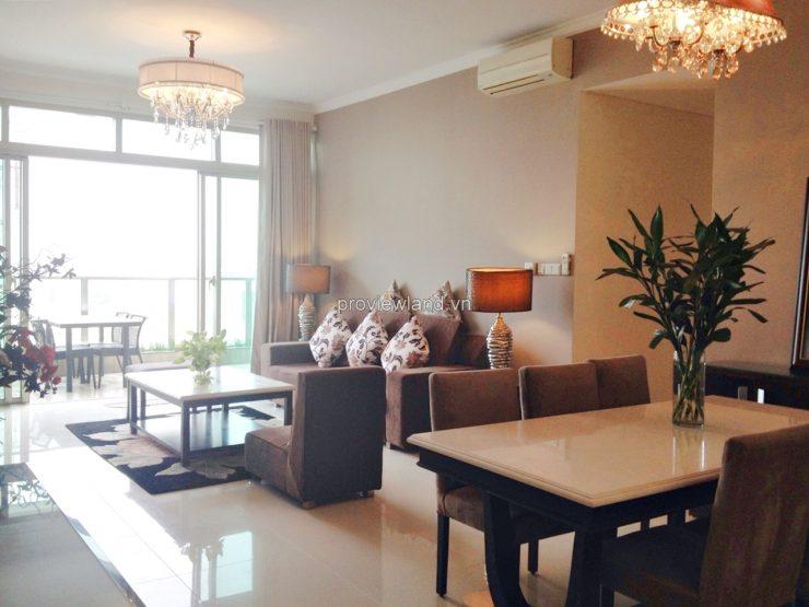 apartments-villas-hcm02743