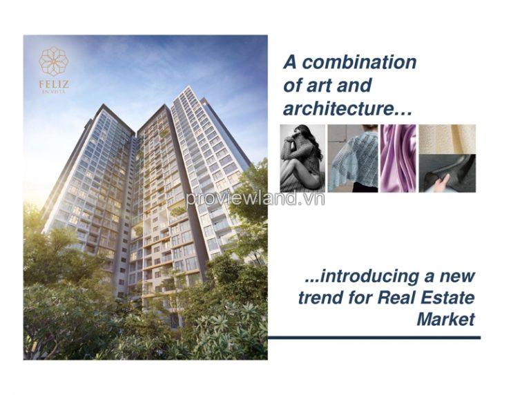 apartments-villas-hcm02746