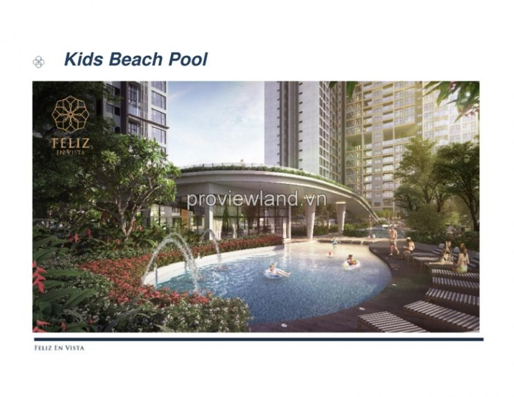 apartments-villas-hcm02754
