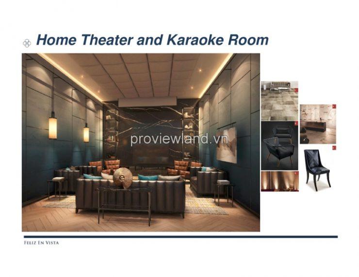apartments-villas-hcm02760