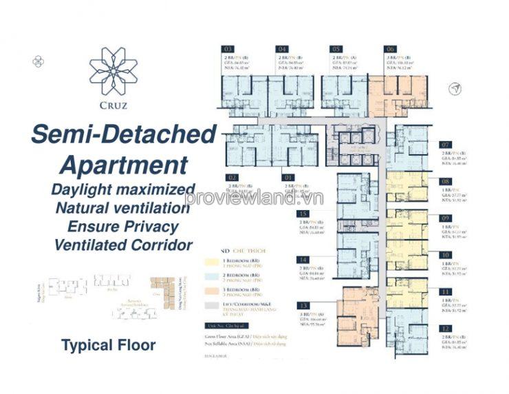 apartments-villas-hcm02773