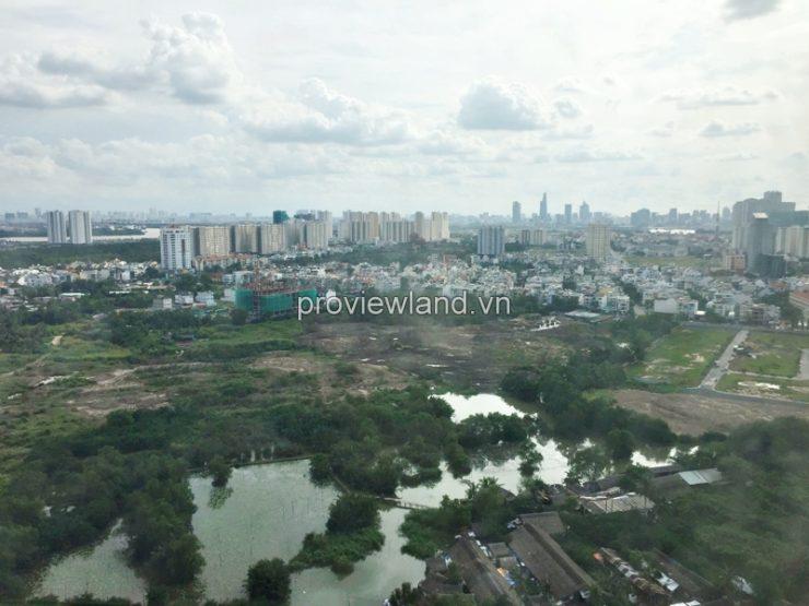 apartments-villas-hcm02790