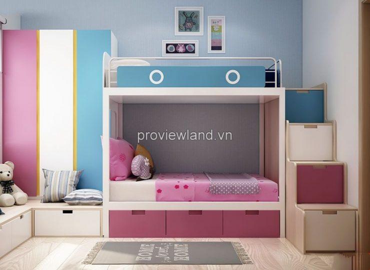 apartments-villas-hcm02808