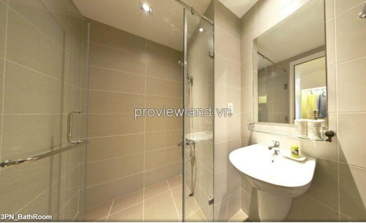 apartments-villas-hcm02817