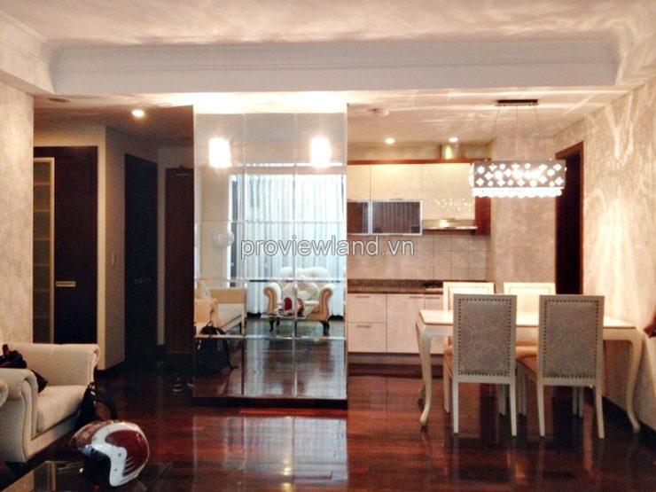 apartments-villas-hcm02853