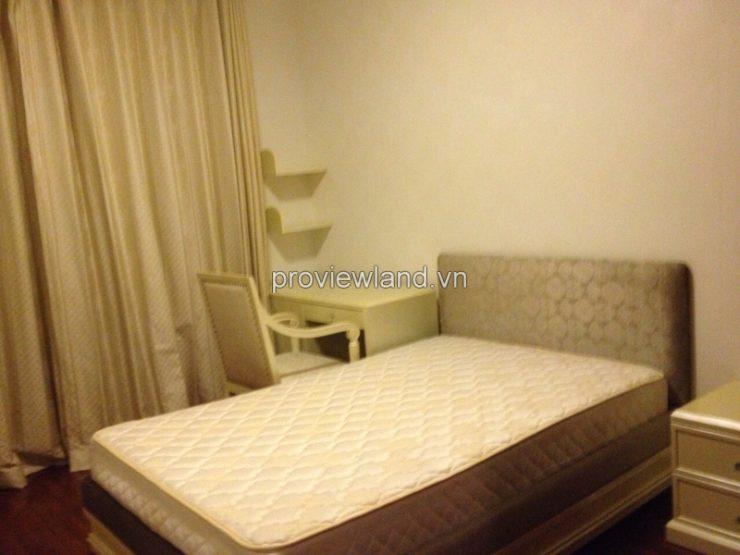 apartments-villas-hcm02855
