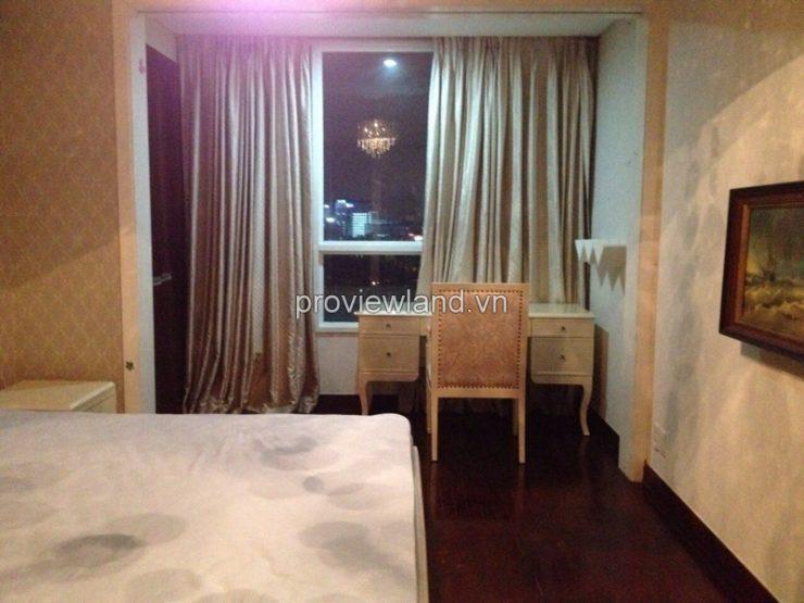 apartments-villas-hcm02856