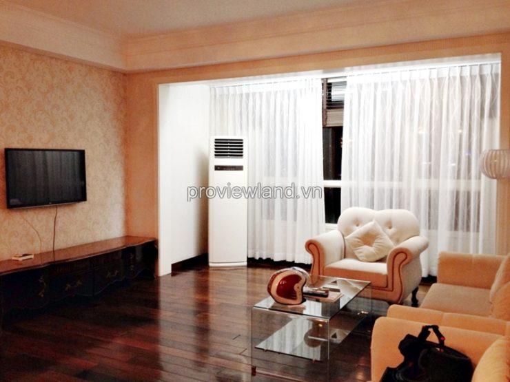 apartments-villas-hcm02857
