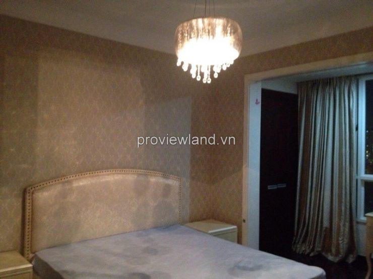 apartments-villas-hcm02859