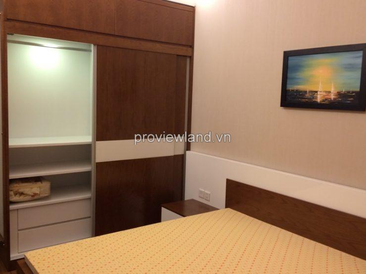 apartments-villas-hcm02875