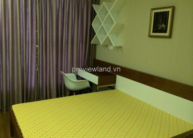 apartments-villas-hcm02876
