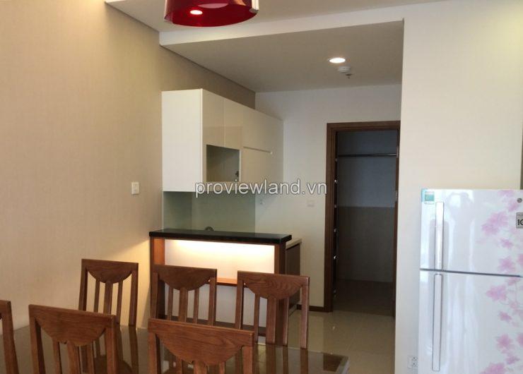apartments-villas-hcm02877