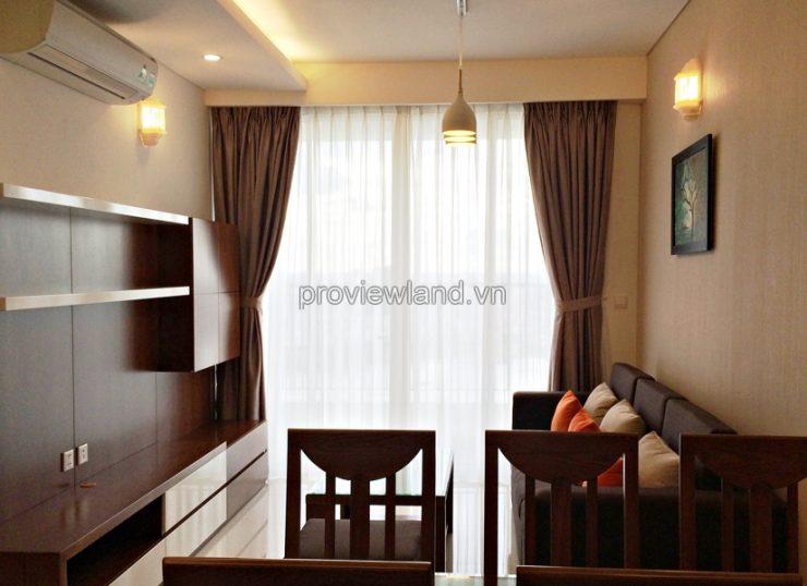apartments-villas-hcm02878
