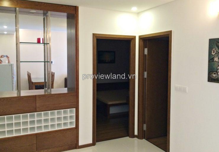 apartments-villas-hcm02879