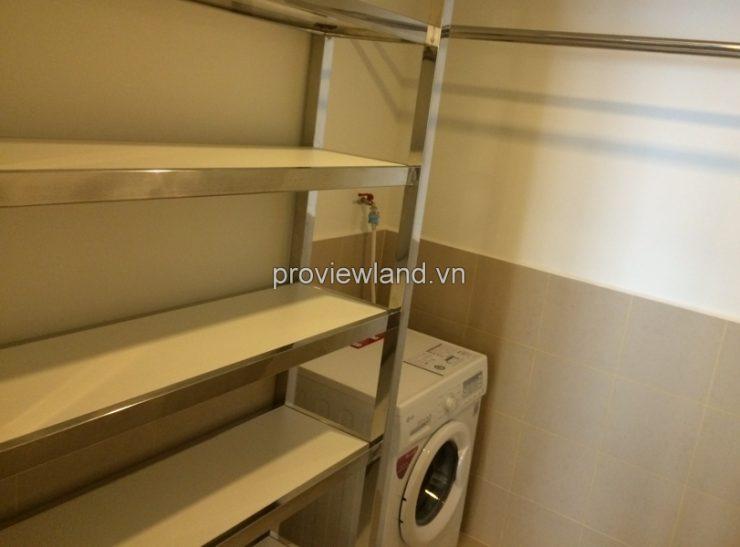 apartments-villas-hcm02880