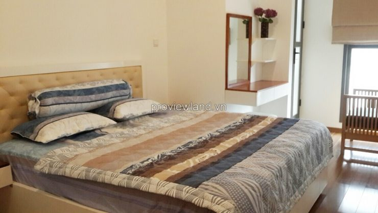 apartments-villas-hcm02920