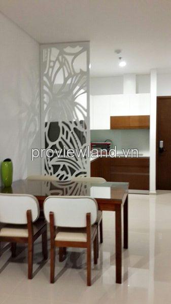 apartments-villas-hcm02921