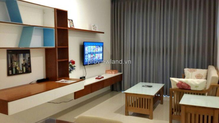 apartments-villas-hcm02922