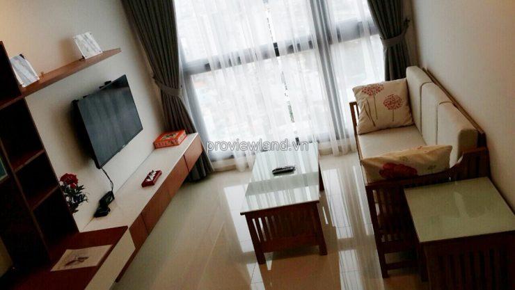apartments-villas-hcm02923