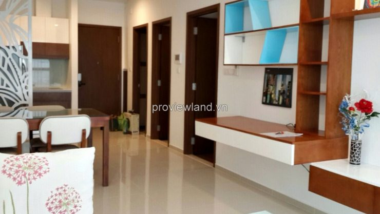 apartments-villas-hcm02924