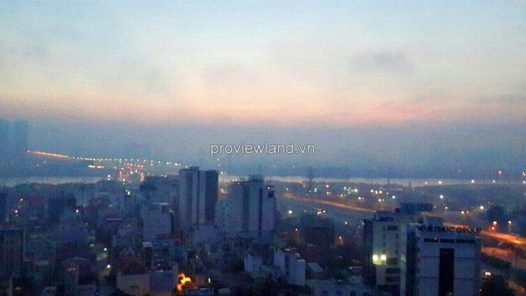apartments-villas-hcm02925
