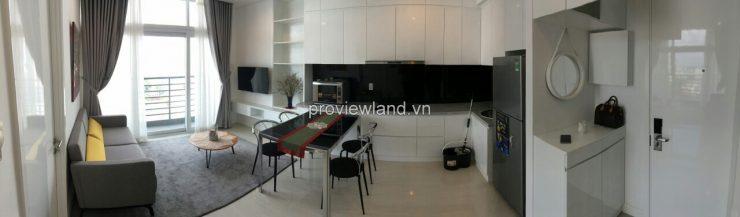 apartments-villas-hcm02926