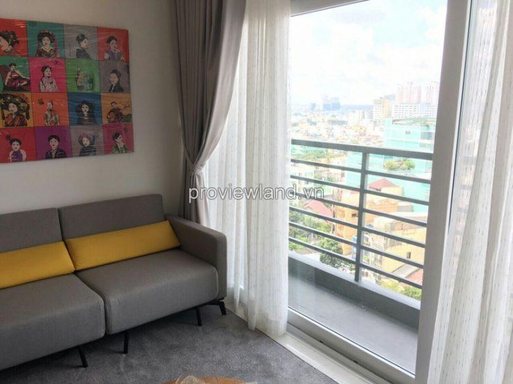 apartments-villas-hcm02927