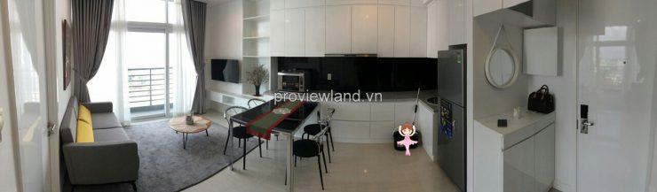 apartments-villas-hcm02928