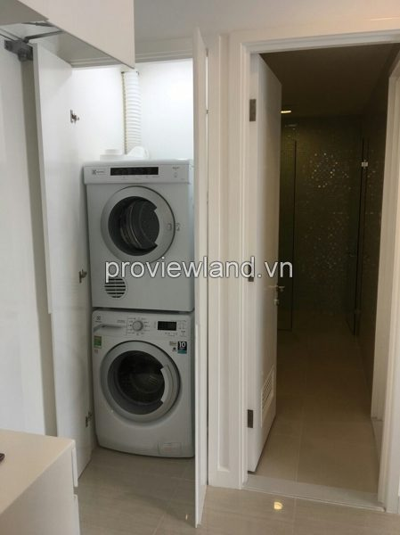apartments-villas-hcm02929