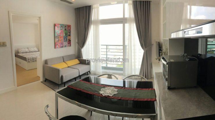 apartments-villas-hcm02930
