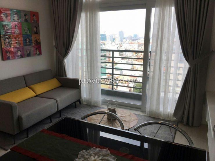 apartments-villas-hcm02931