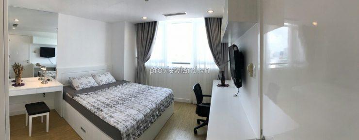 apartments-villas-hcm02932