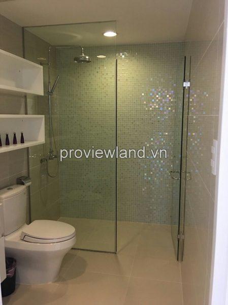 apartments-villas-hcm02933
