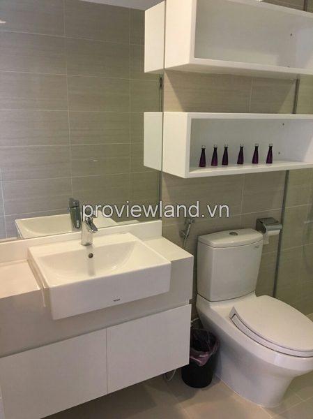 apartments-villas-hcm02934